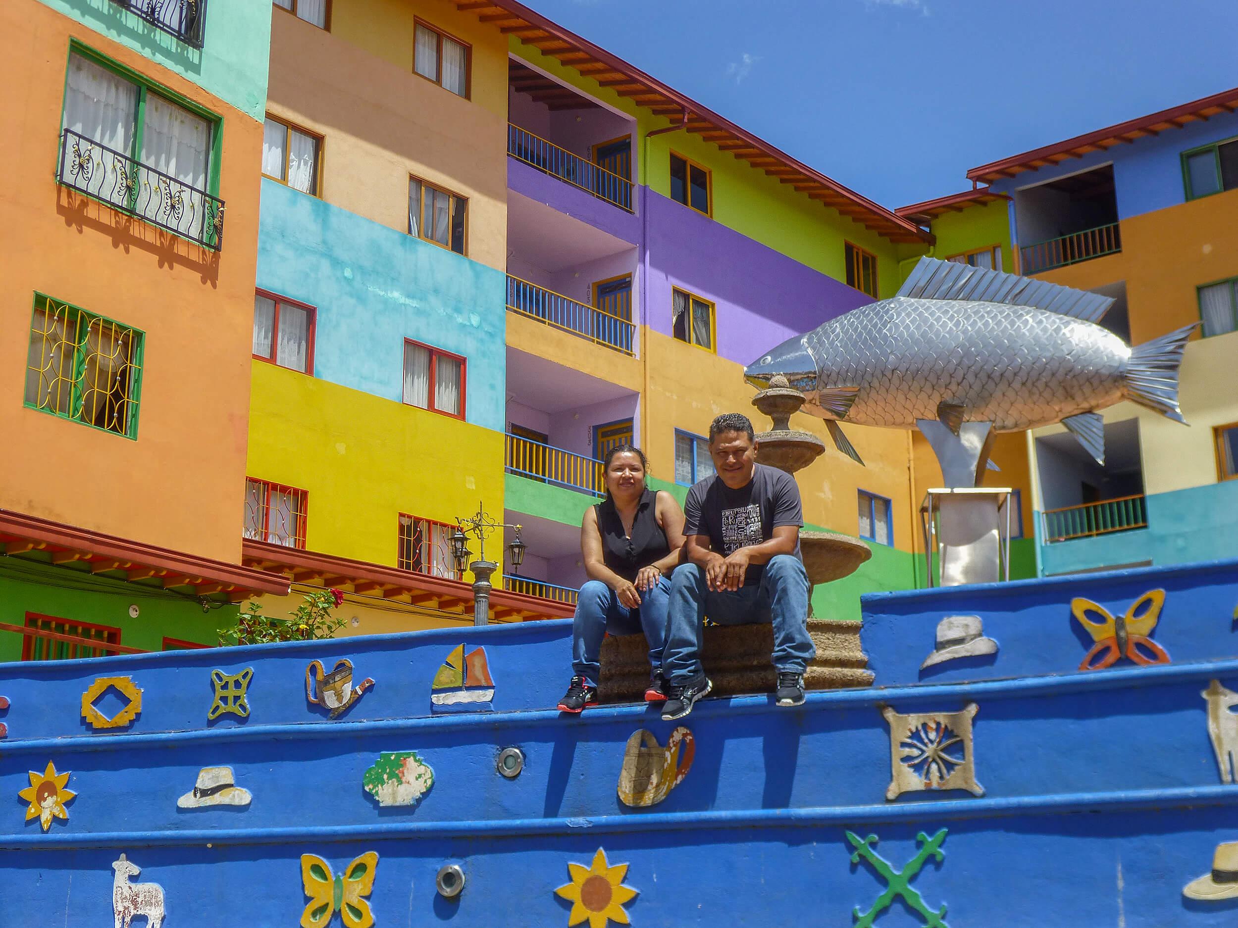 Javier und Ida 1.jpg
