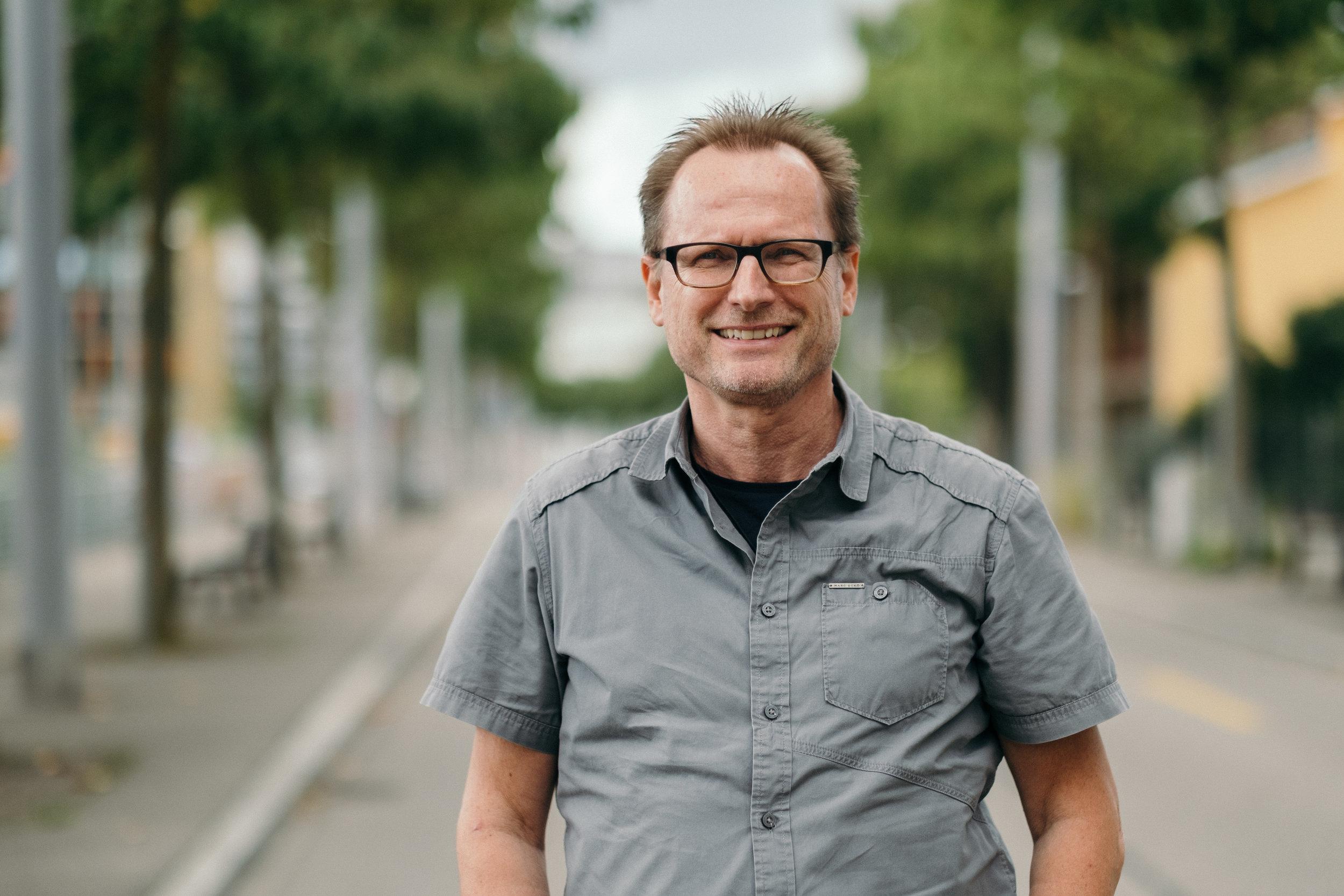 Stephan Käser.jpg