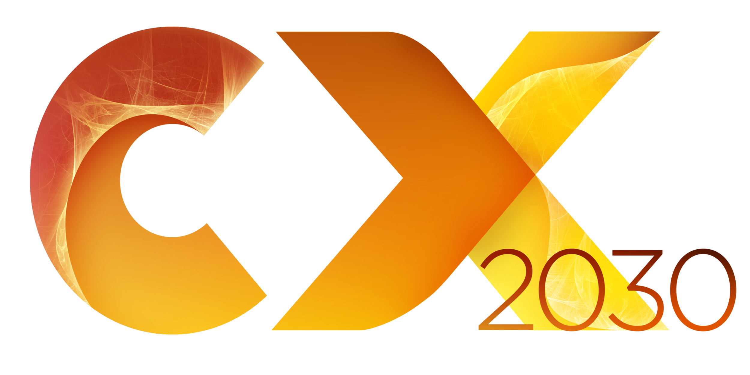 CX2030 logo square.png