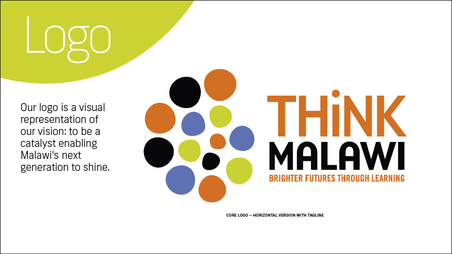 Think Malawi logo guidelines2.jpg