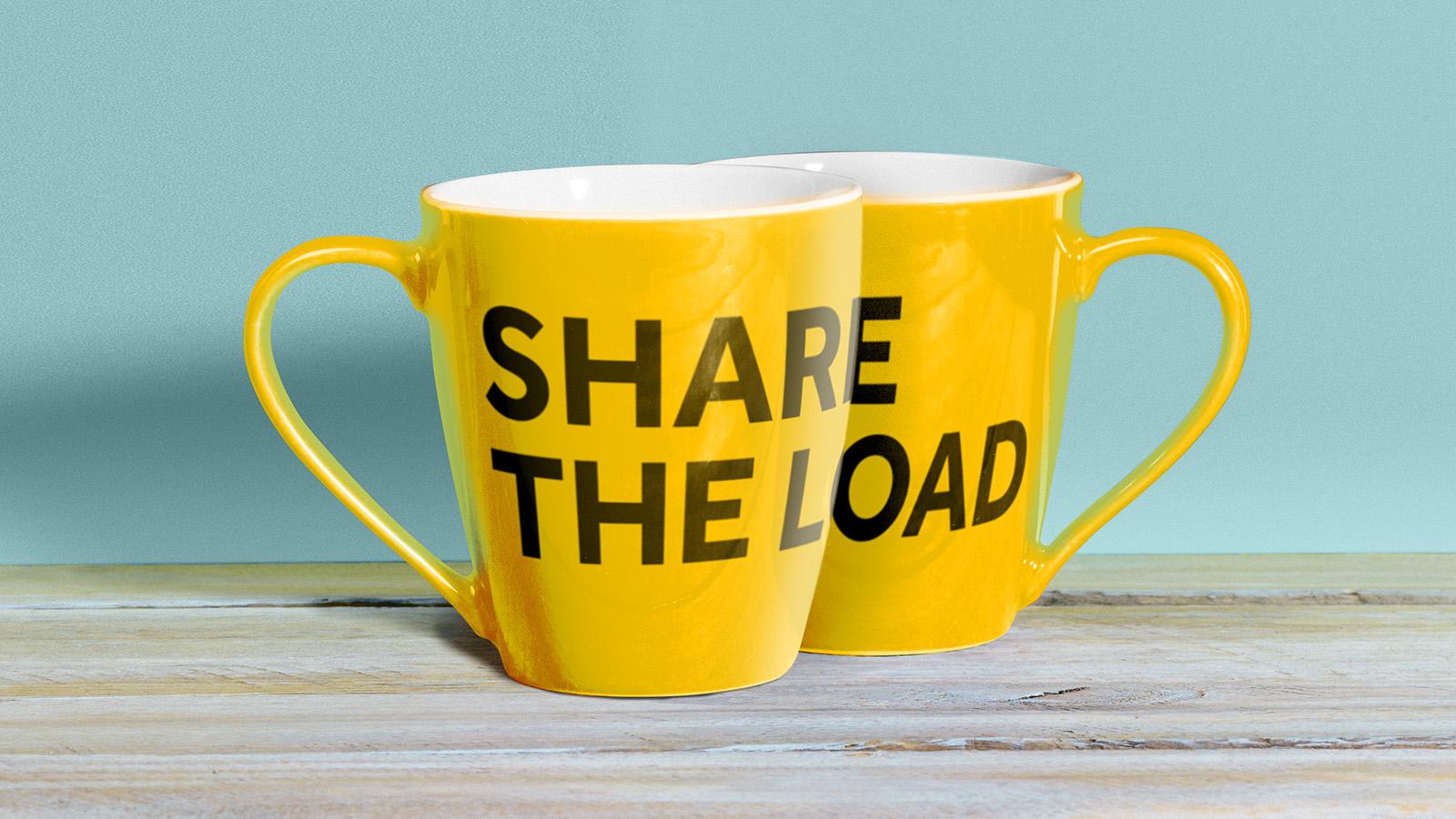 Flink mugs.jpg