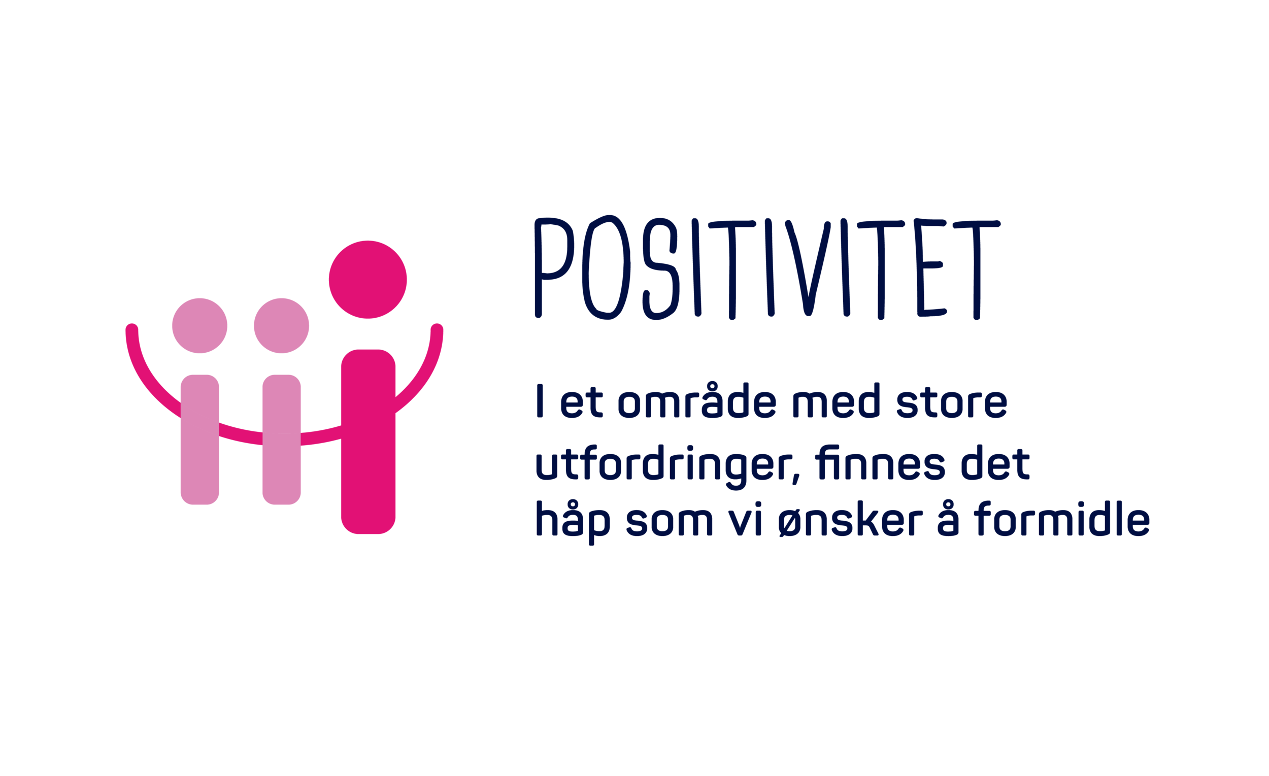 VERDIIKONER_Positivitet-23.png