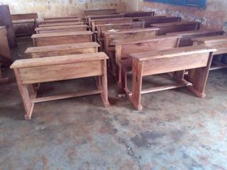 delivered school desks.jpeg