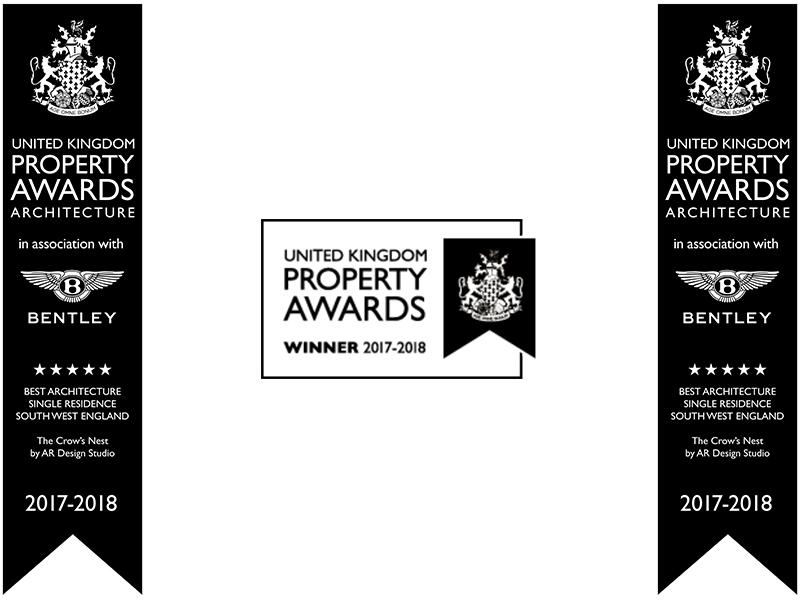 UK-property-awards.jpg