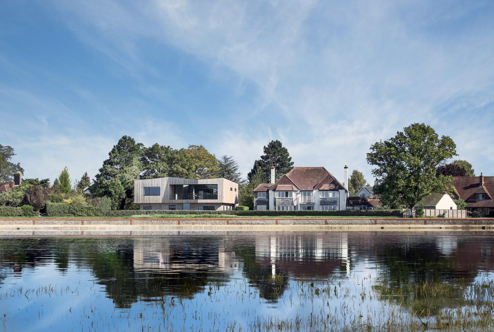Creek House (1)