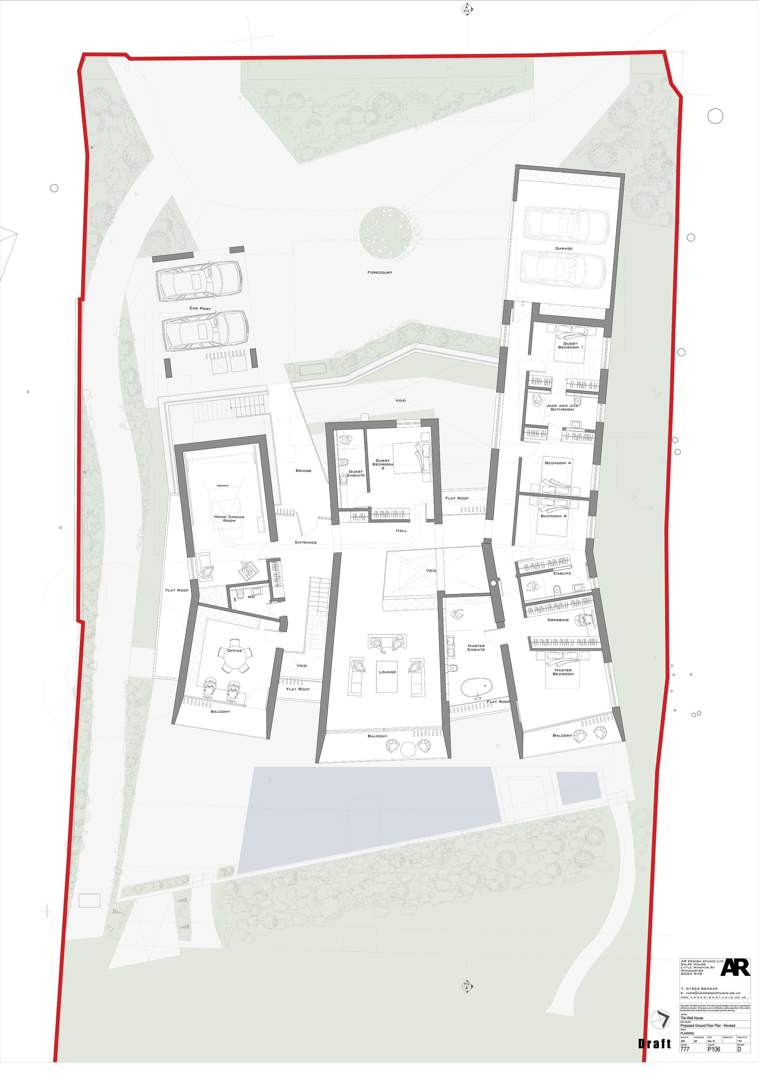 P106_Proposed Ground Floor Plan_REV D.jpg