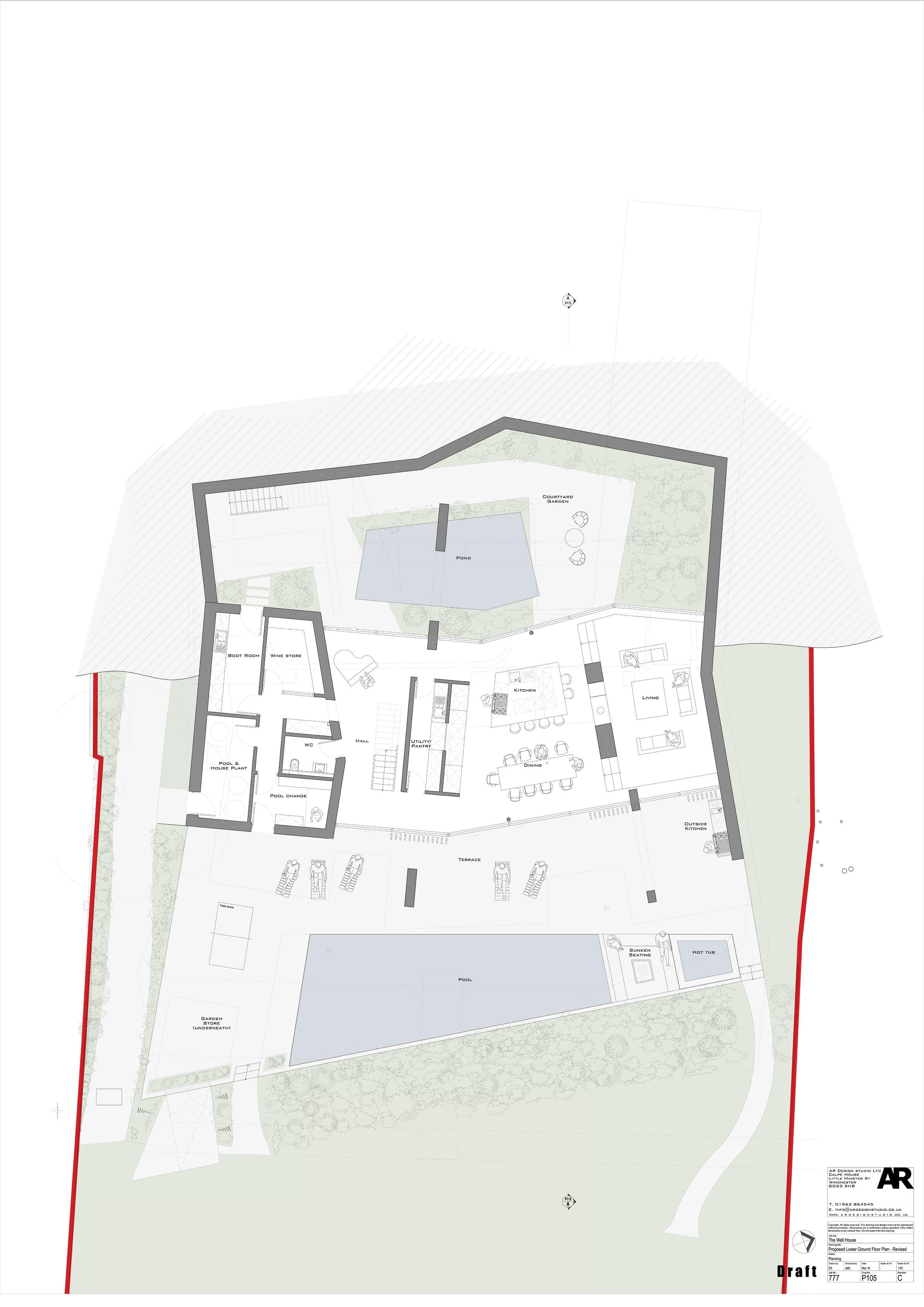 P105_Proposed Lower Ground Floor Plan_REV C.jpg