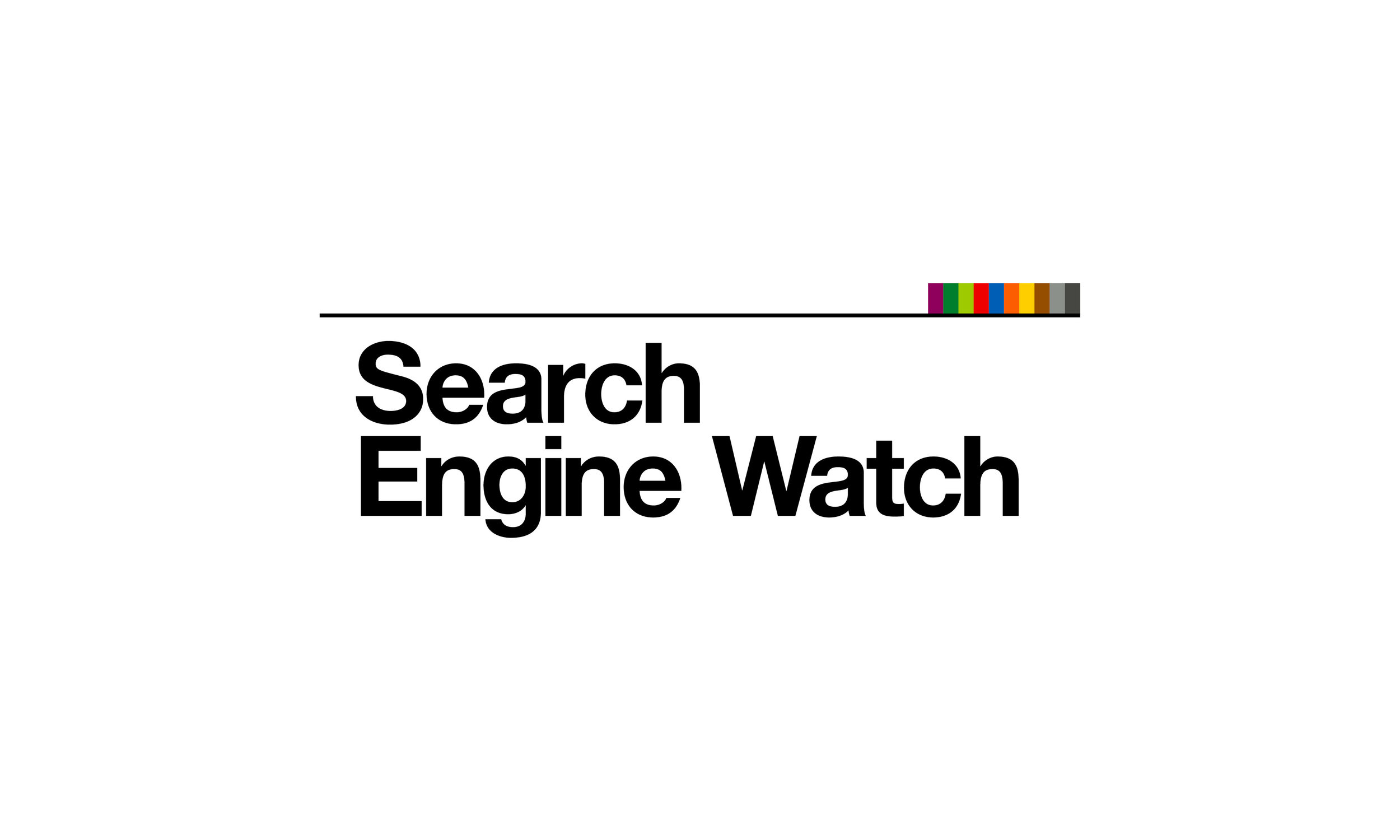 Client: Search Engine Watch