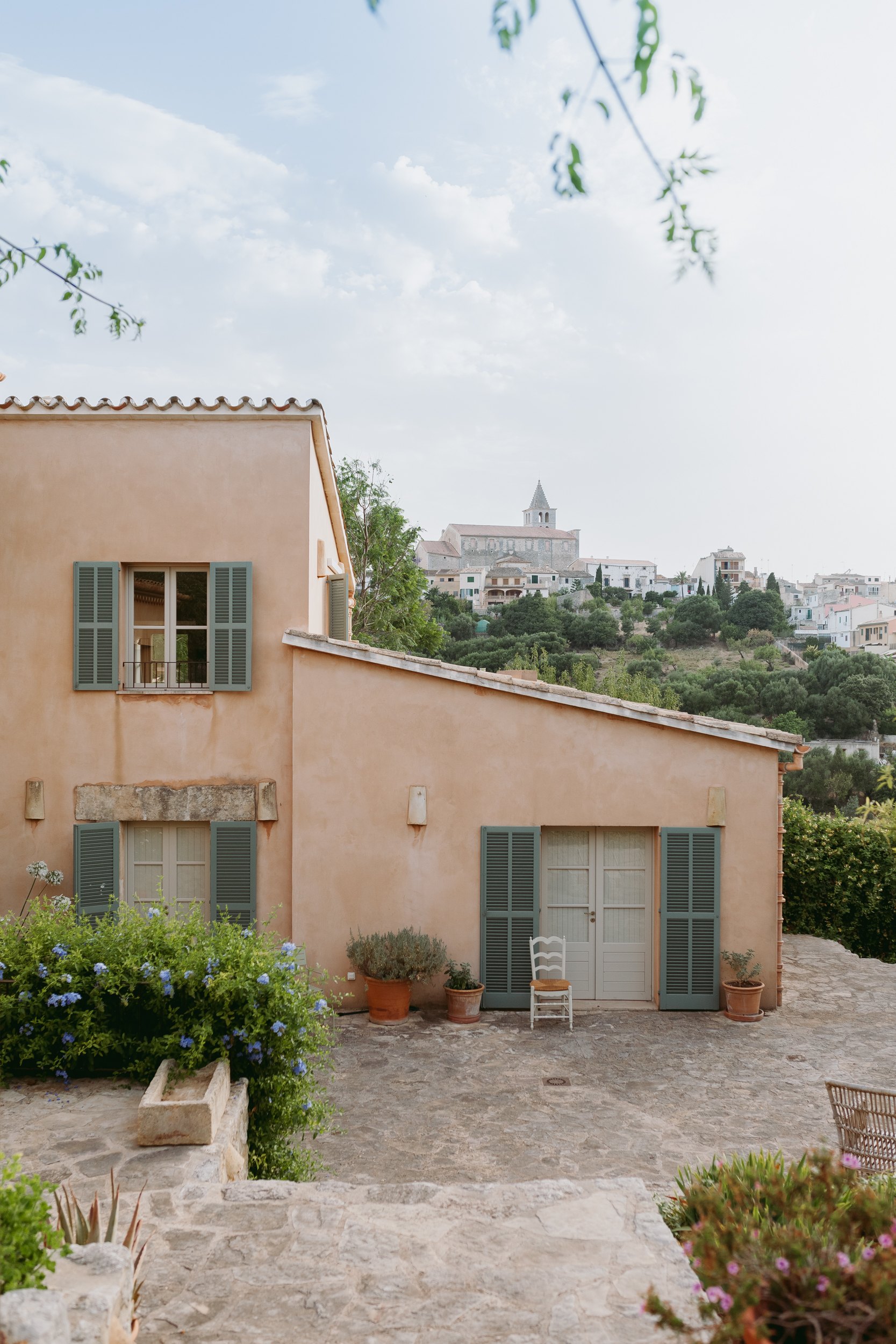 Can-Miret-2018-Mallorca-Holiday-House-Cee-Cee-Creative-IMG_6372_lowres