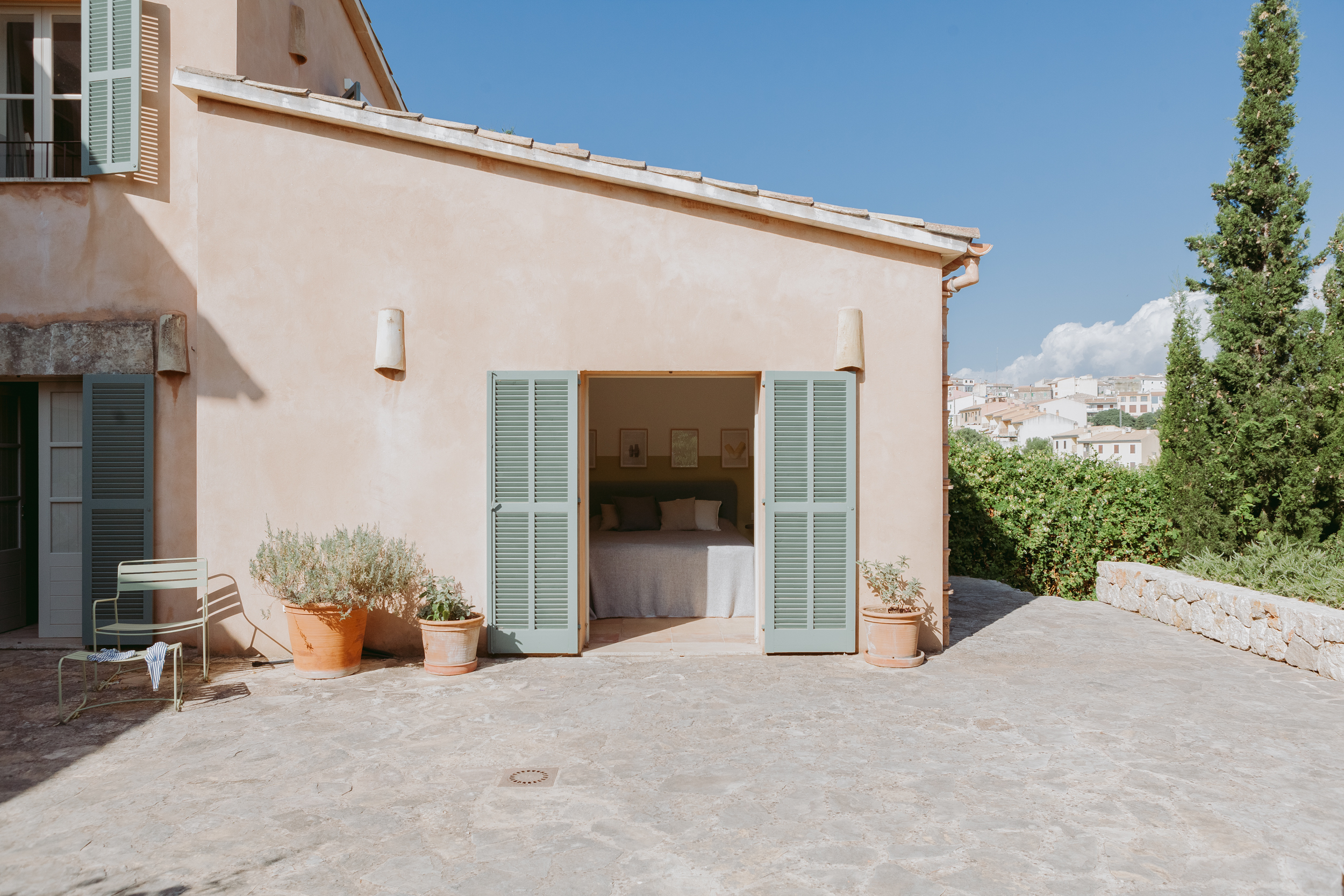 Can-Miret-2018-Mallorca-Holiday-House-Cee-Cee-Creative-IMG_6460_lowres