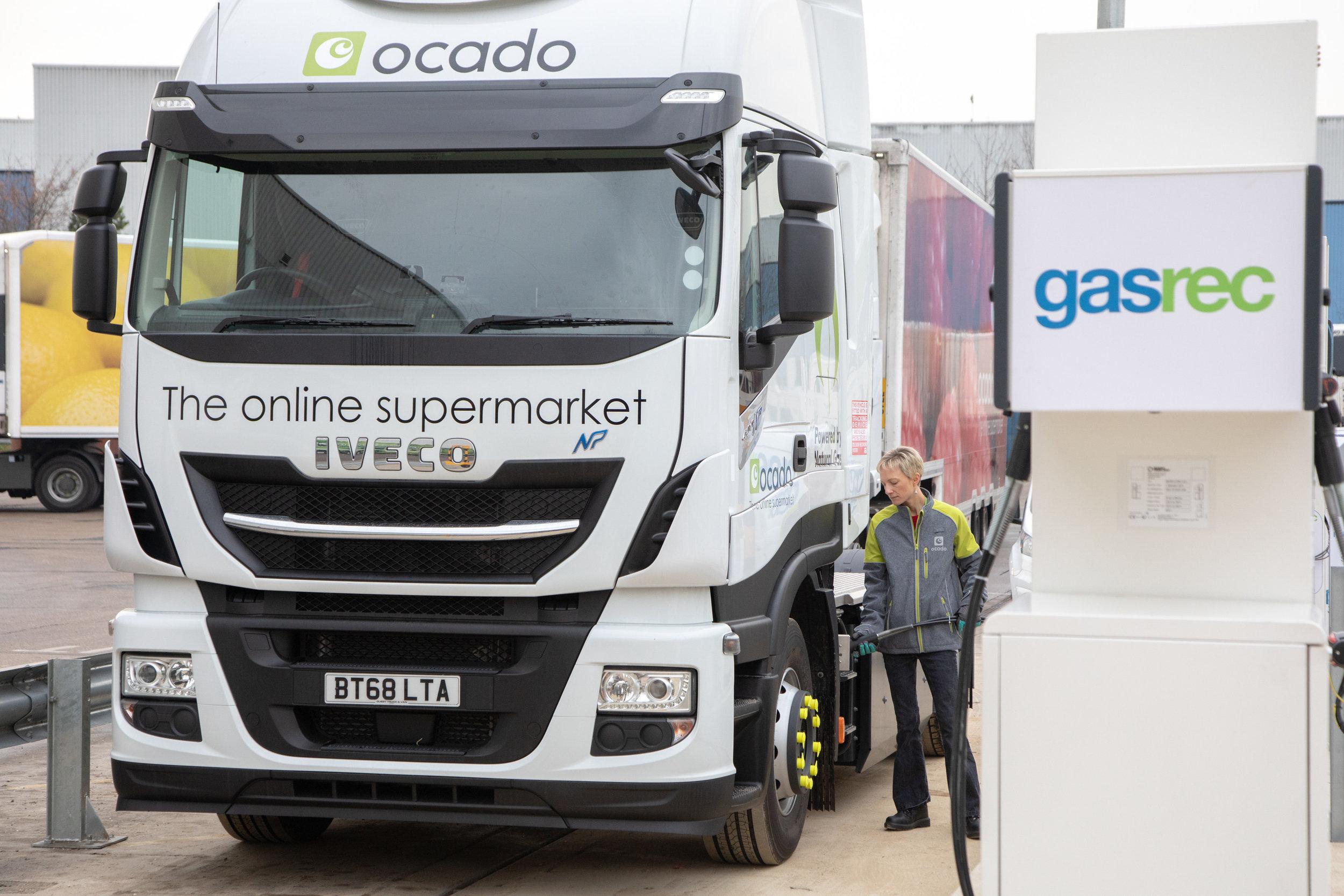 Ocado Natural Gas truck -30.jpg