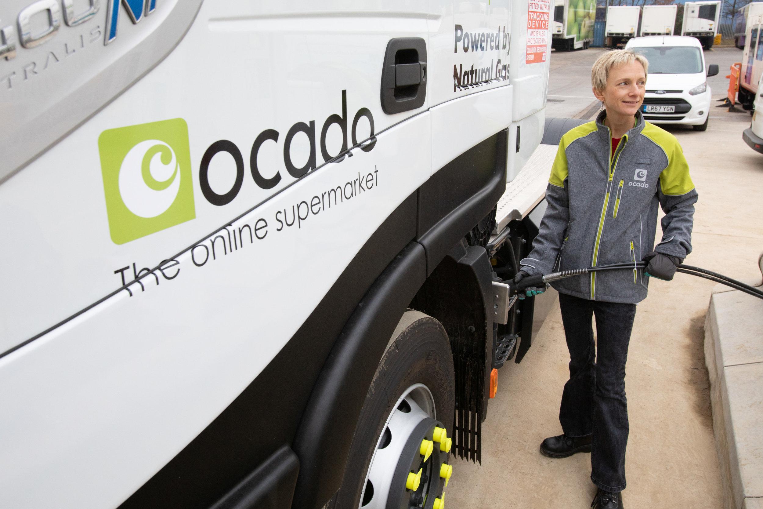 Ocado Natural Gas truck -4.jpg