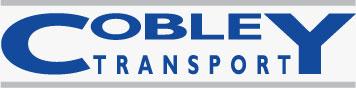 cobley_logo.jpg