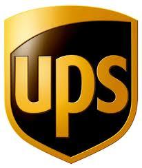 UPSlogo.jpg