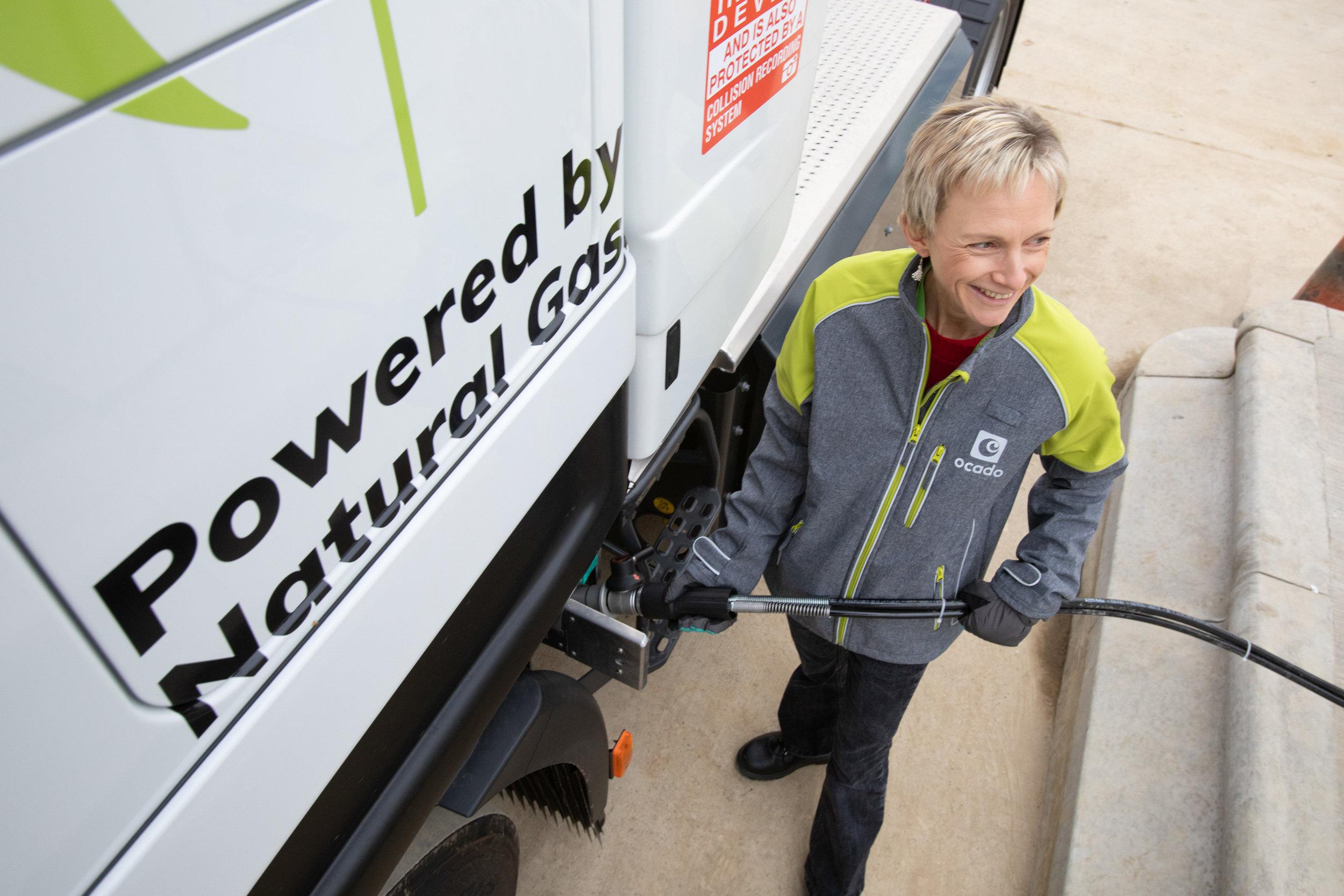 Ocado Natural Gas truck -11.jpg