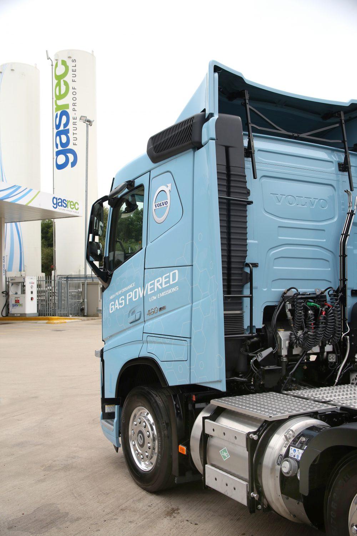 006-44-Gasrec-Renewable-Transport-Fuels-Obligation-certified-LNG-1000x1500.jpg