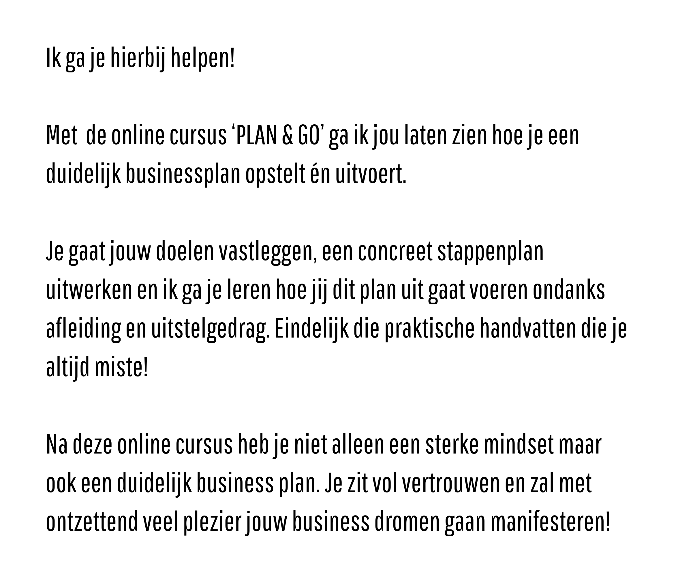 START YOUR BUSINESS (2).png