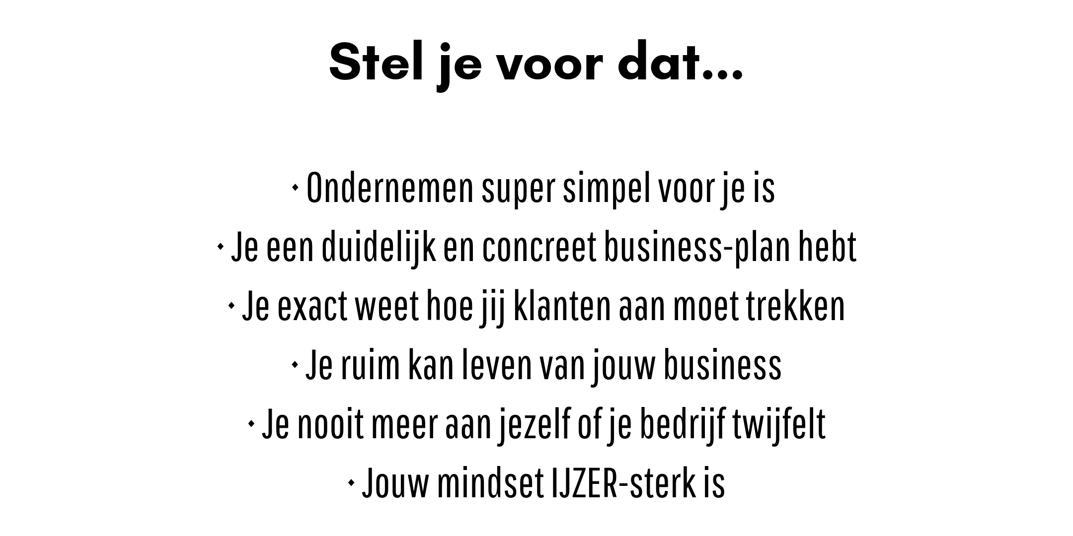 START YOUR BUSINESS (3).png