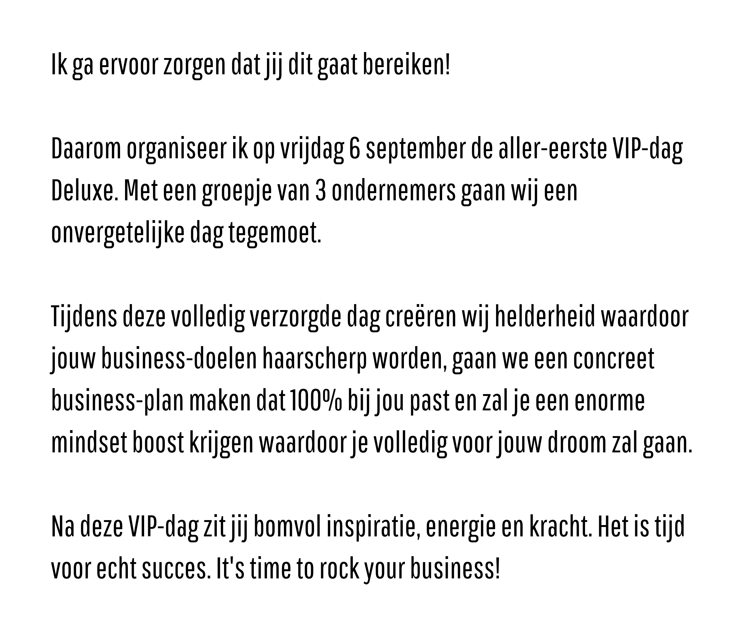 START YOUR BUSINESS (4).png