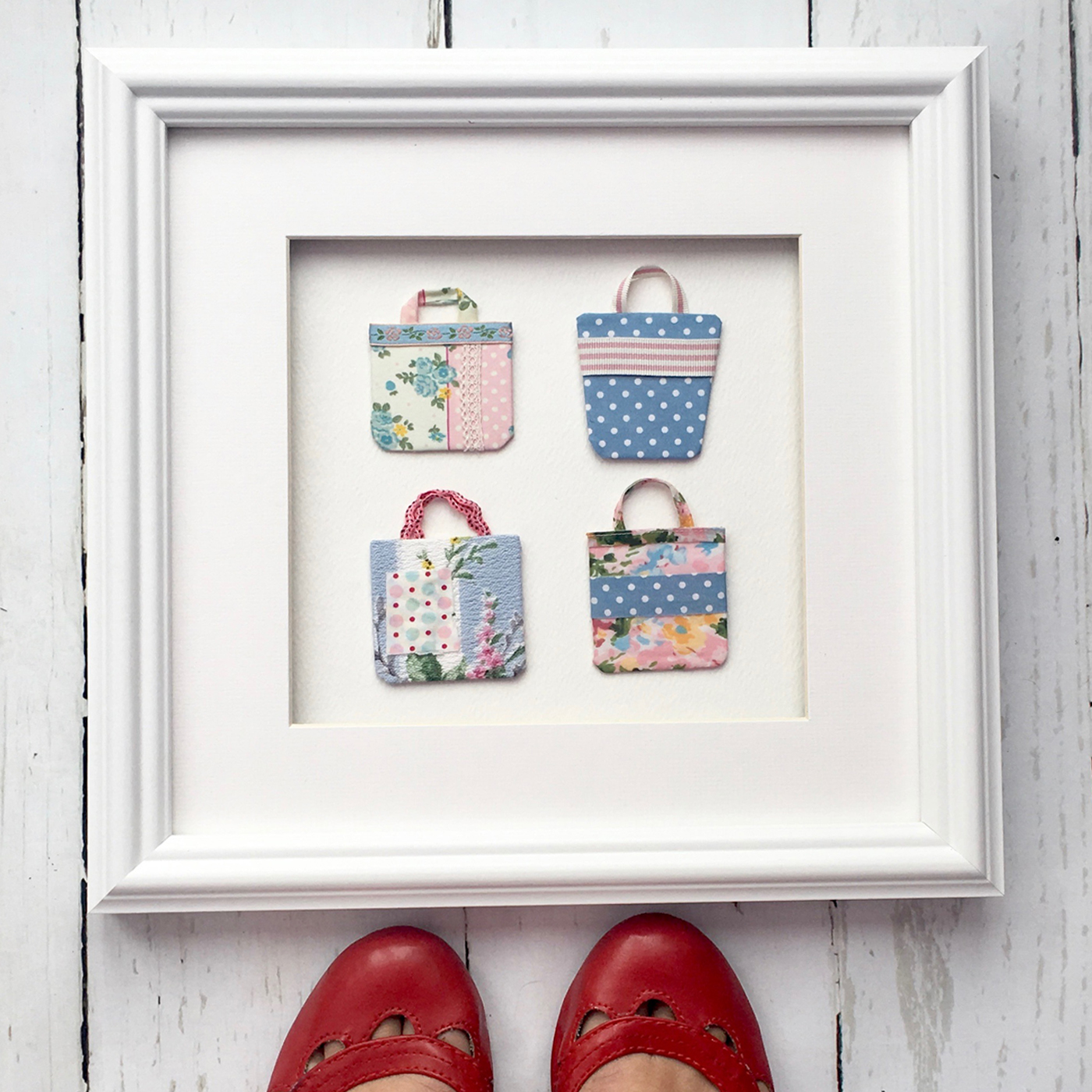 handmade minature bags.jpg