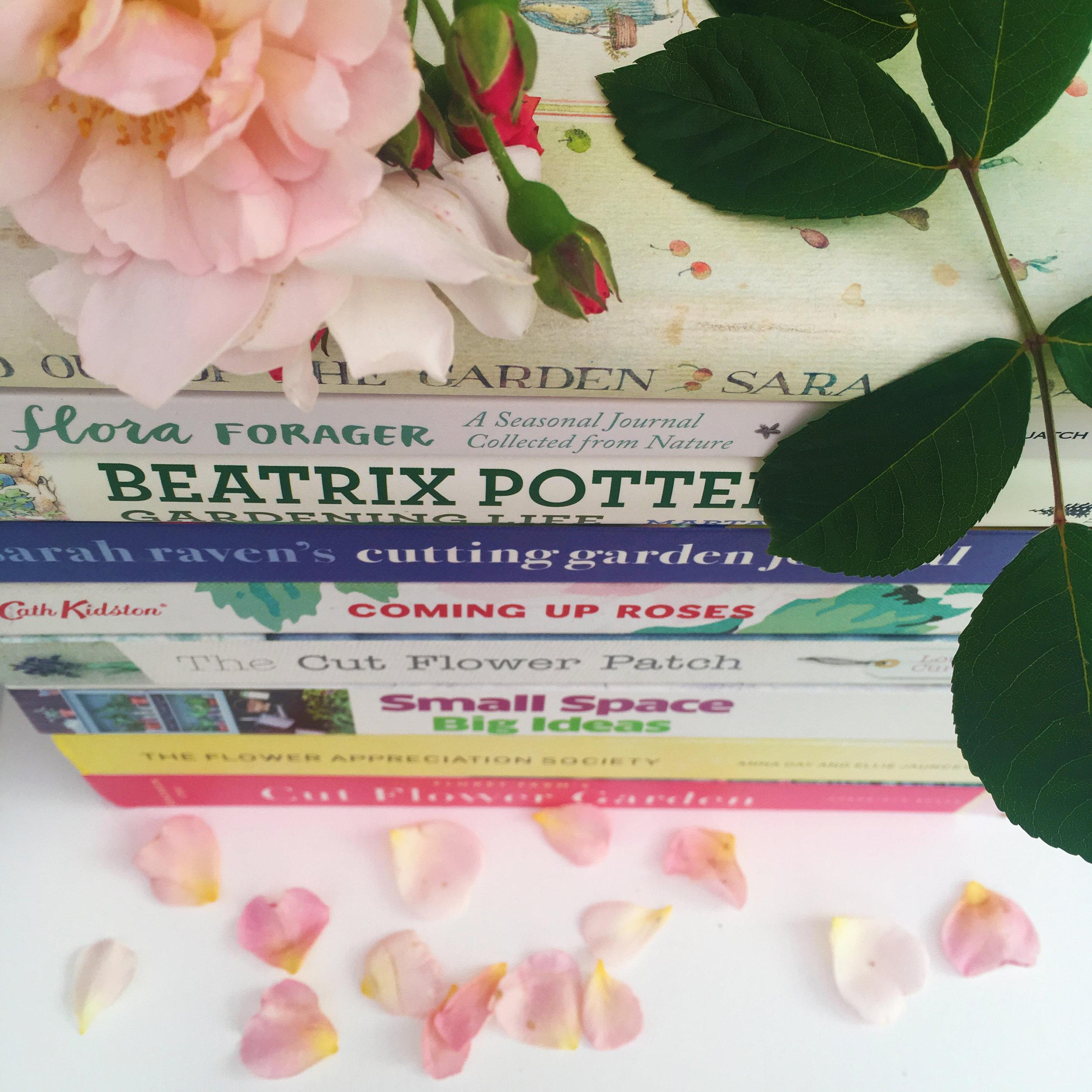 Creative Book stack.jpg