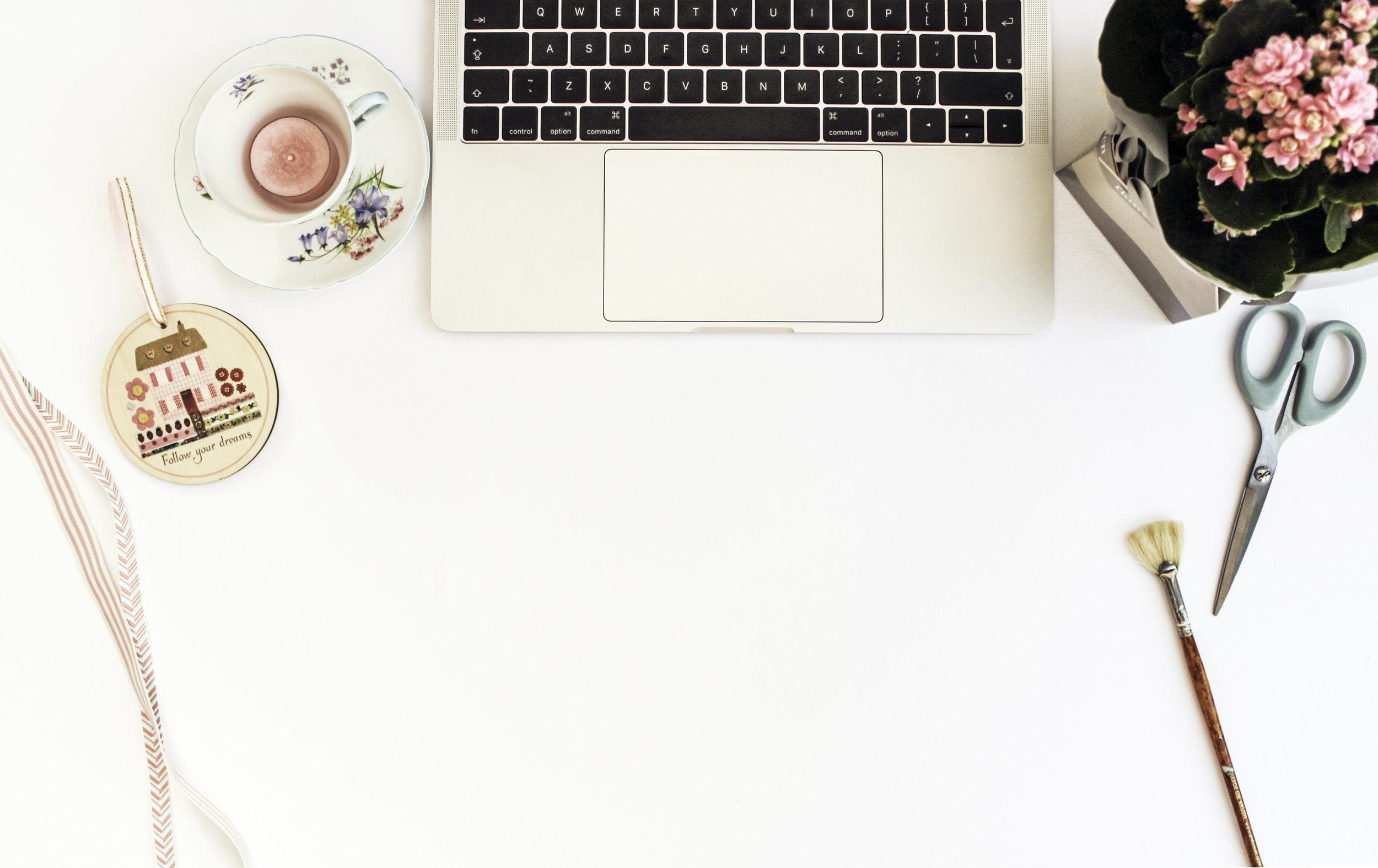 Macbook Pro womans desk v2 copy.jpeg