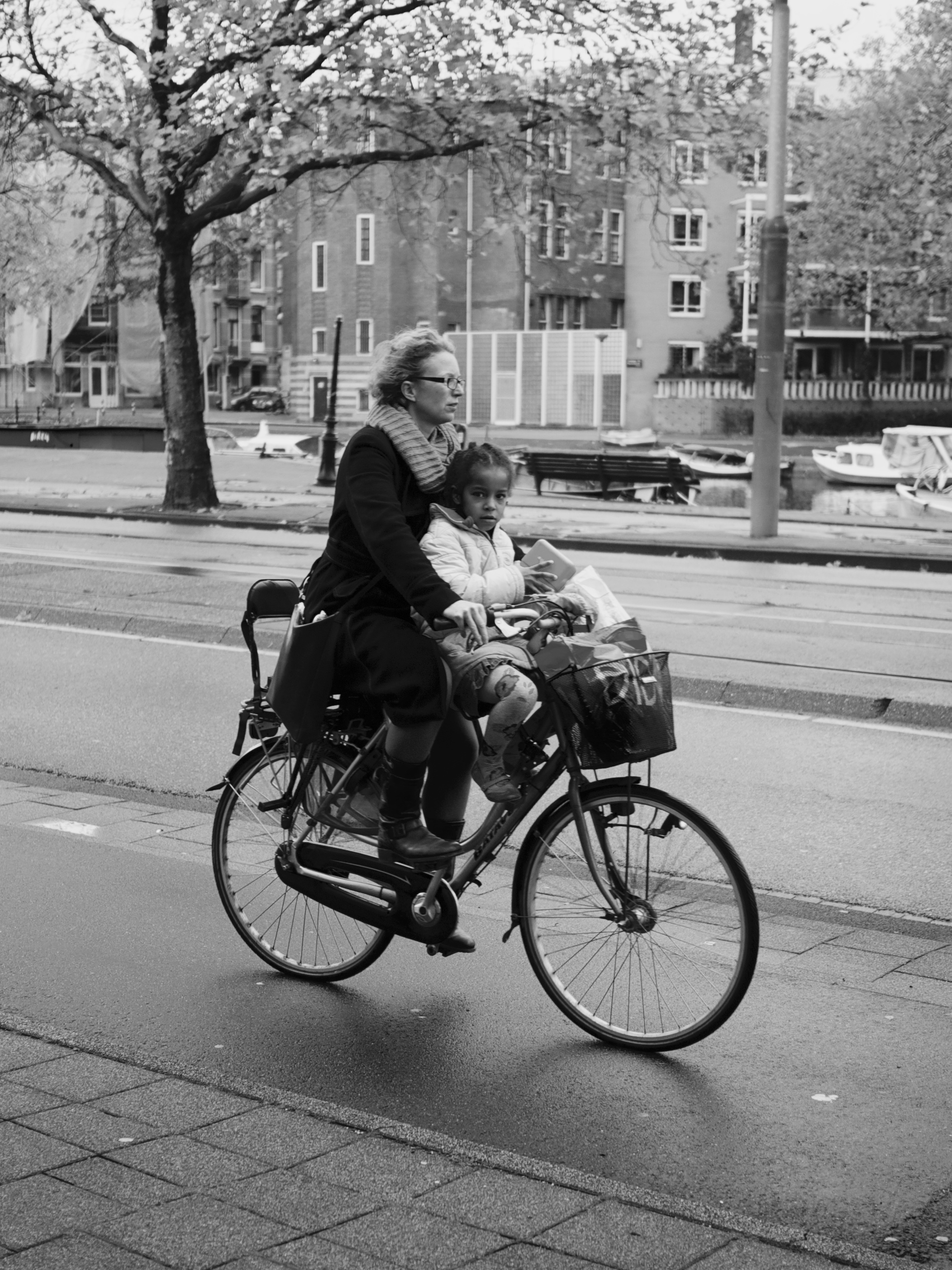 De Pijp, Amsterdam.jpg