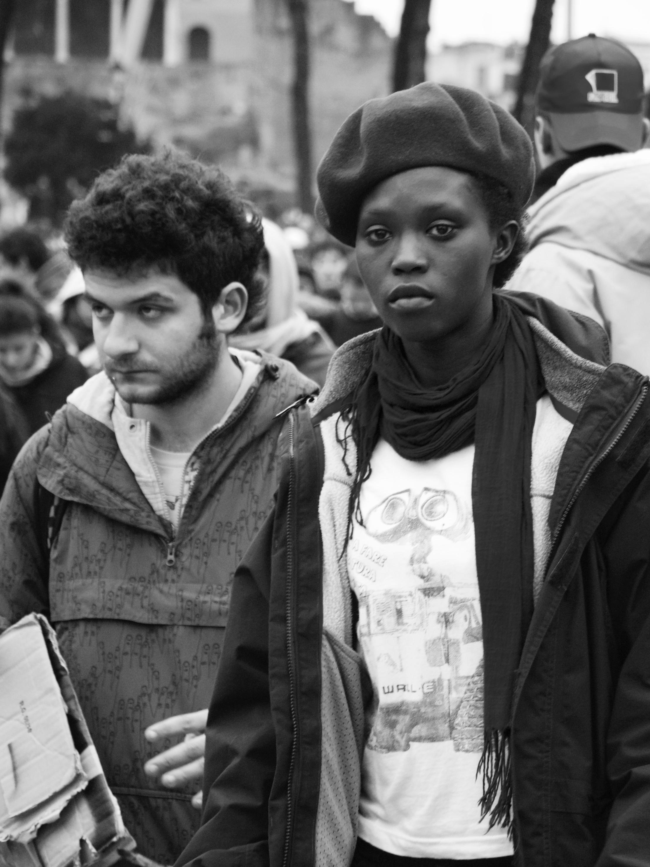 Student Demonstration, Rome.jpg