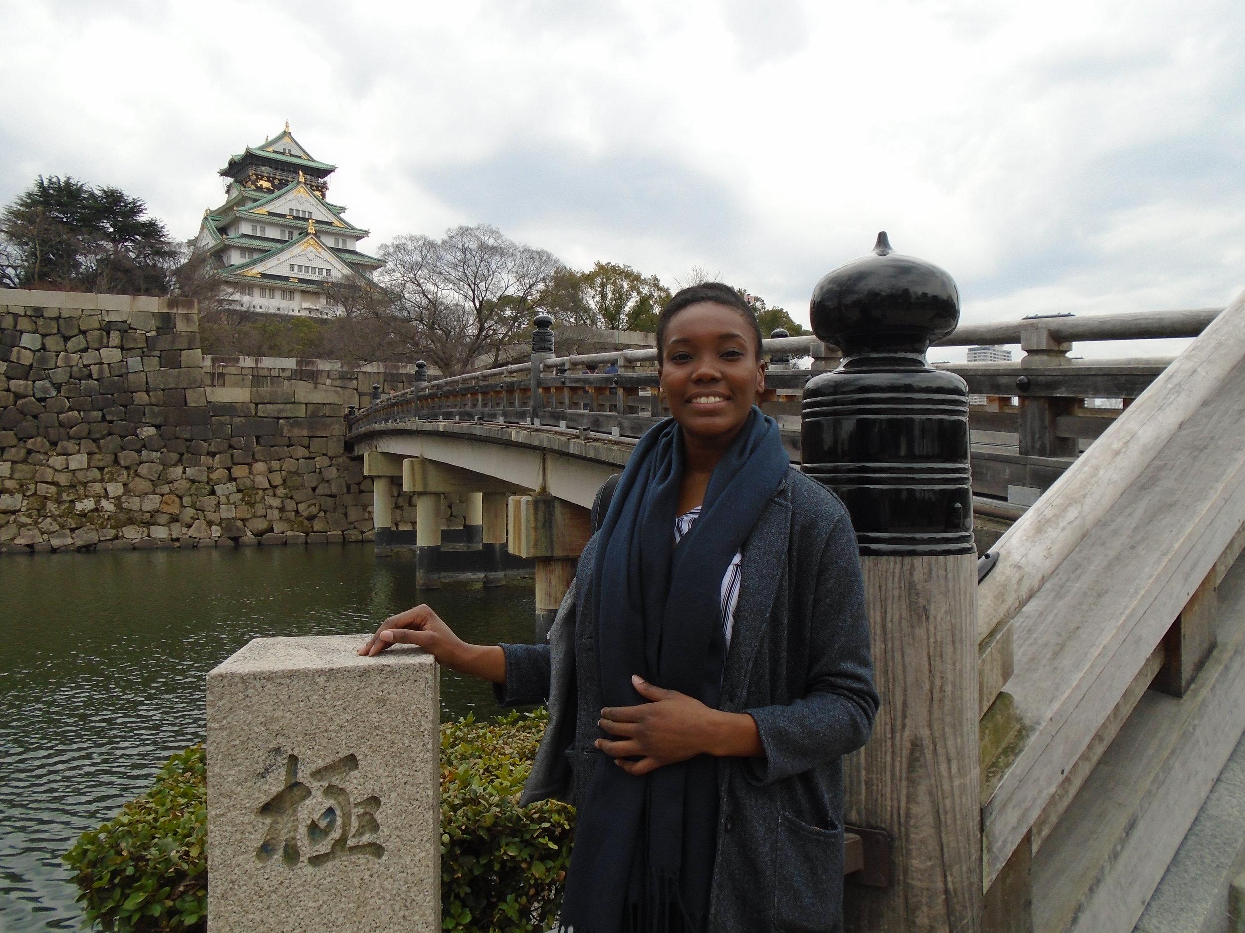Osaka 3 - deeyandra