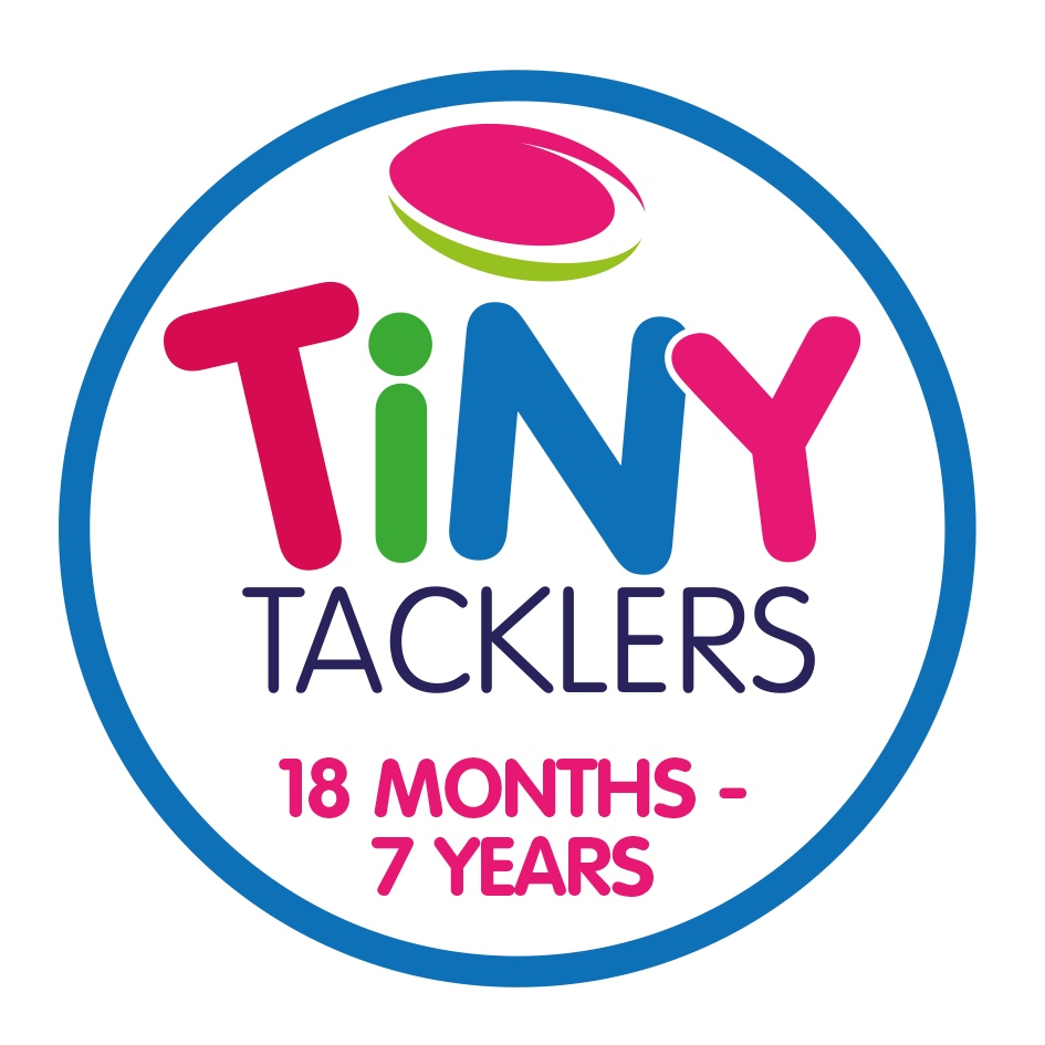 Tiny Tacklers
