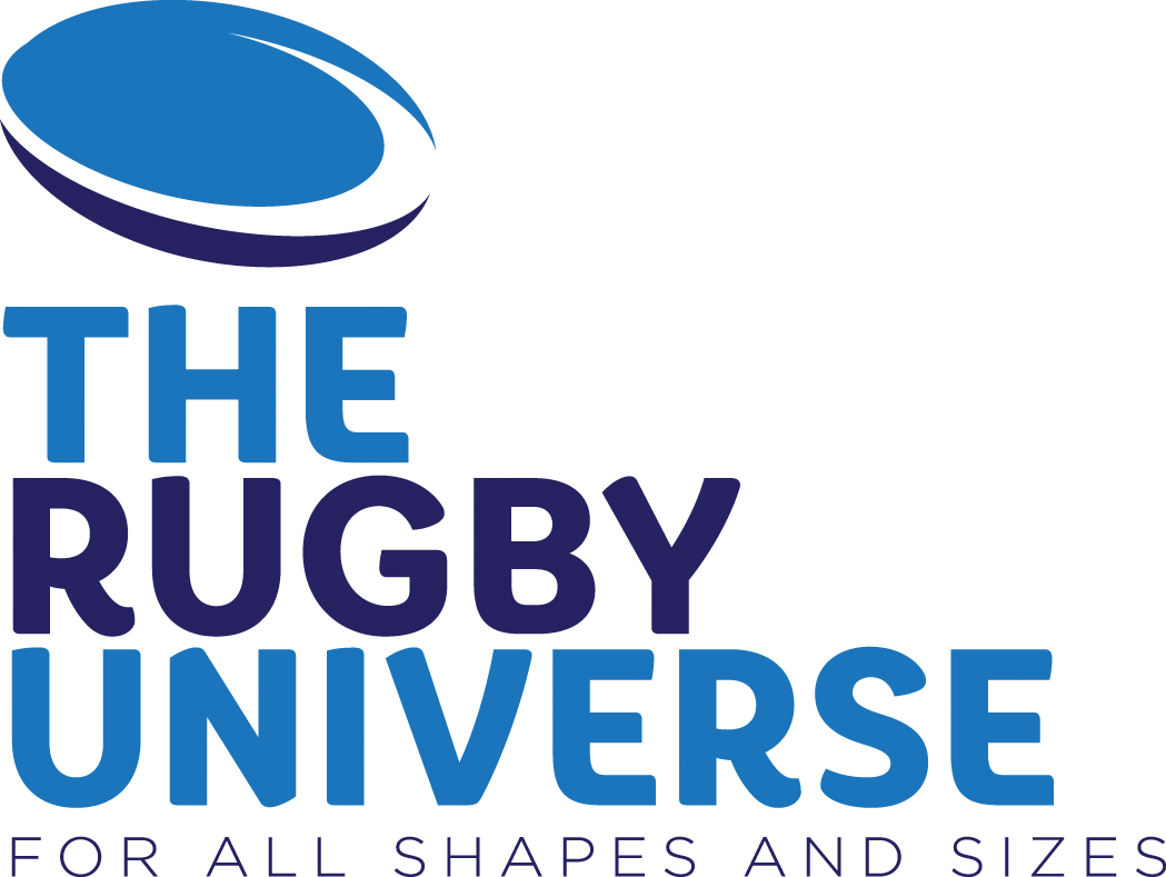 RUGBYUNIVERSE LOGO STACKED 4COL.png
