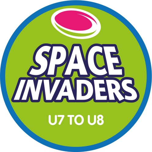 SPACE+INVADERS.jpg