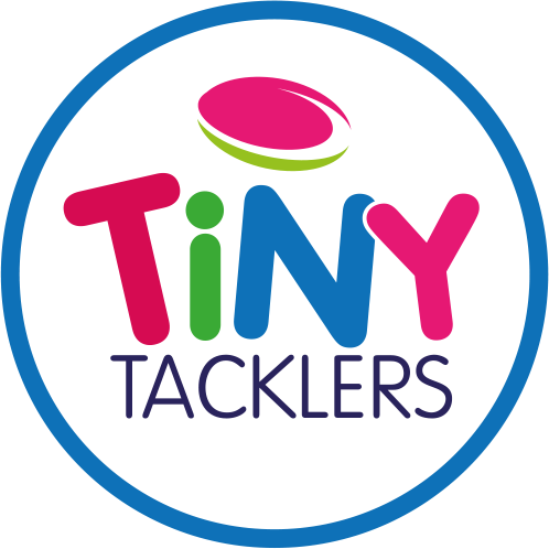 TINY TAKCLERS SOCIAL.png