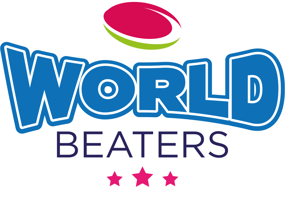 WORLD BEATERS LANDSCAPE.png