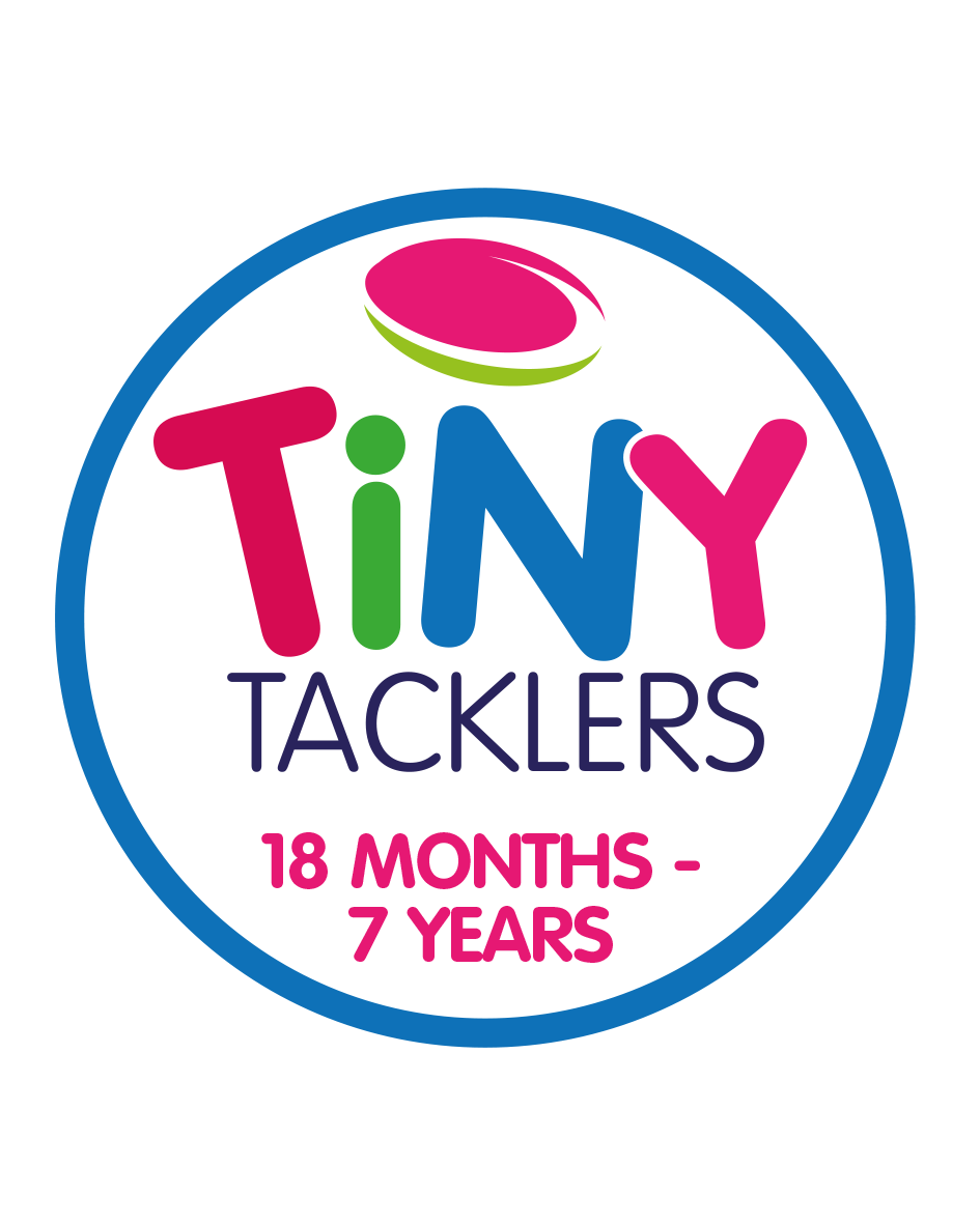TINYTACKLERS WEB.png