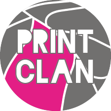 Print Clan Logo Final-05.png
