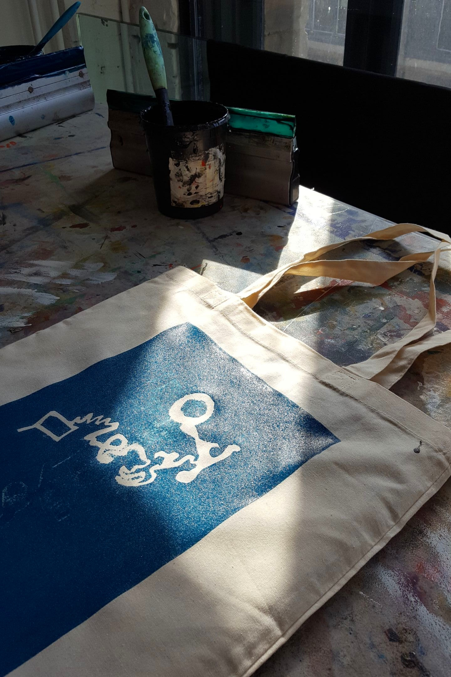 screen-printed-tote-bag