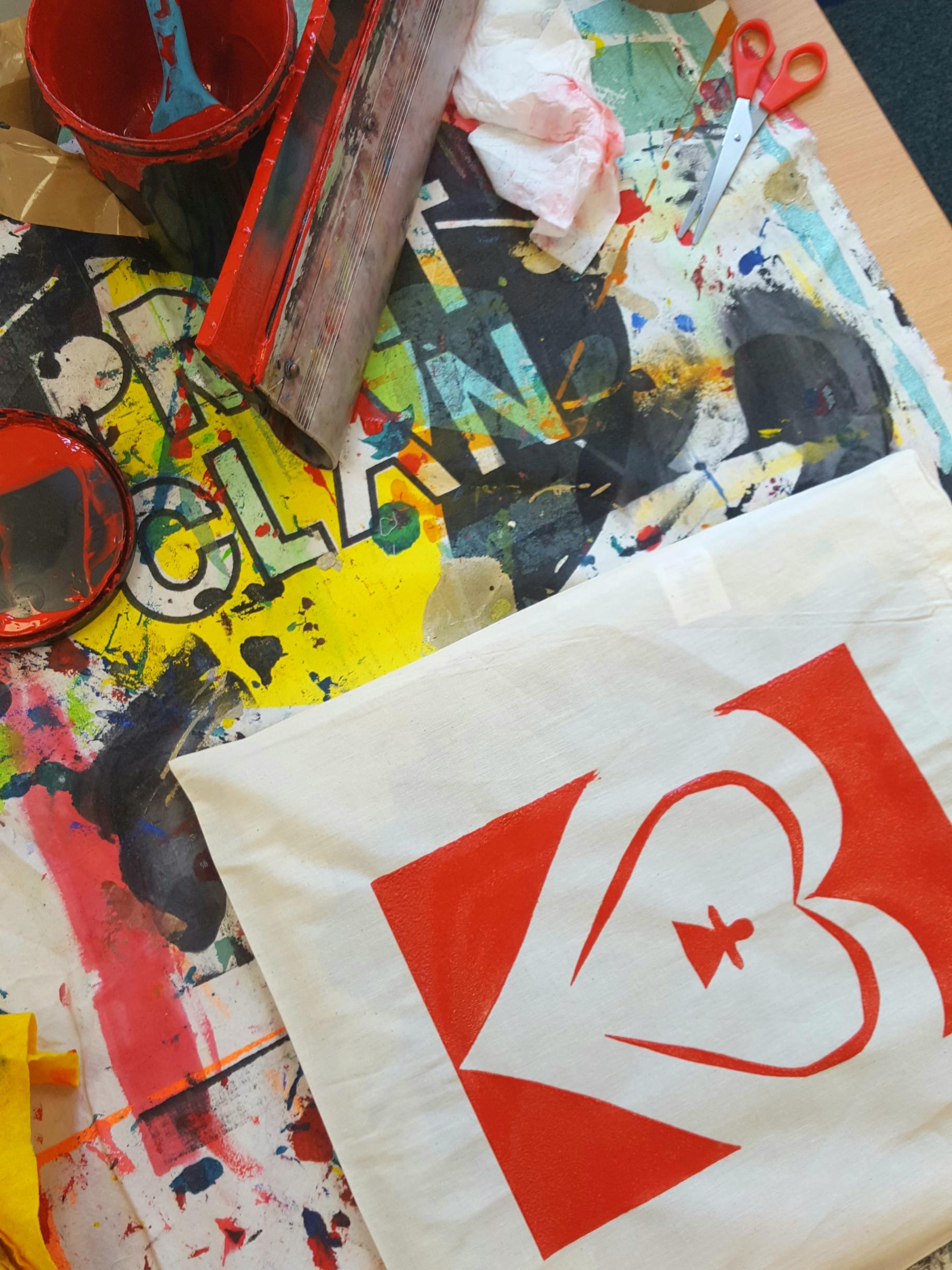 heart-tote-bag