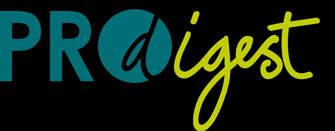 Logo_Prodigest_CMYK_carlo_2018_R.png