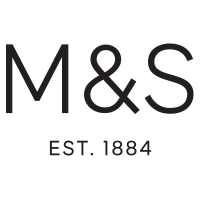 m&s.png
