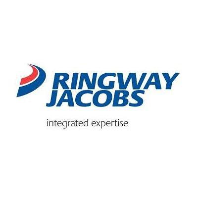 ringway-jacobs.jpeg