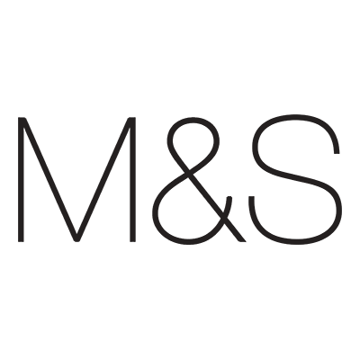 marks-and-spencer-logo-400-x-400.png