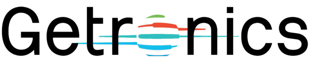 getronics-logo-1024x212.jpg
