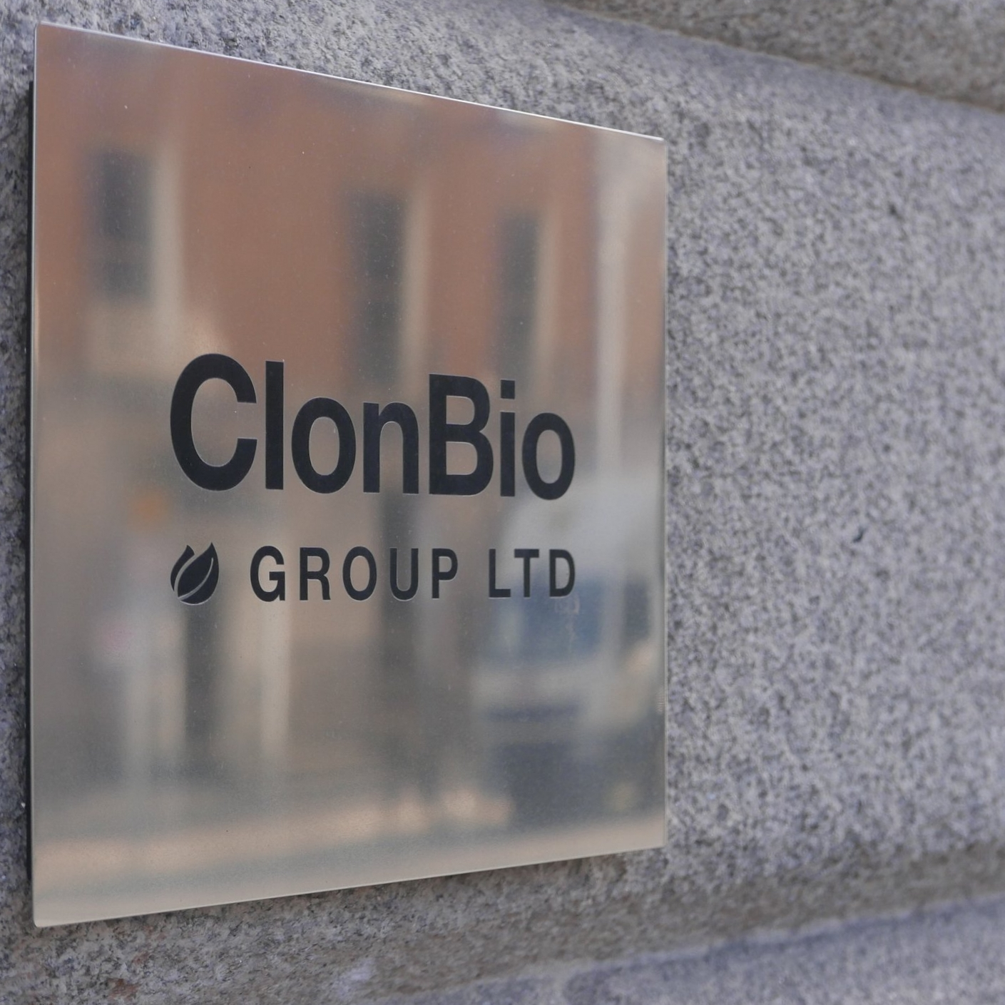 ClonBio Group Ltd. - ClonBio Group Ltd. is a family-owned Irish agribusiness that manufactures sustainable bioproducts from grain. The Group is a market leader and large-scale producer of renewable energy and animal nutrition in Europe. ClonBio also invests in biotechnology that creates commercially viable bioproducts.