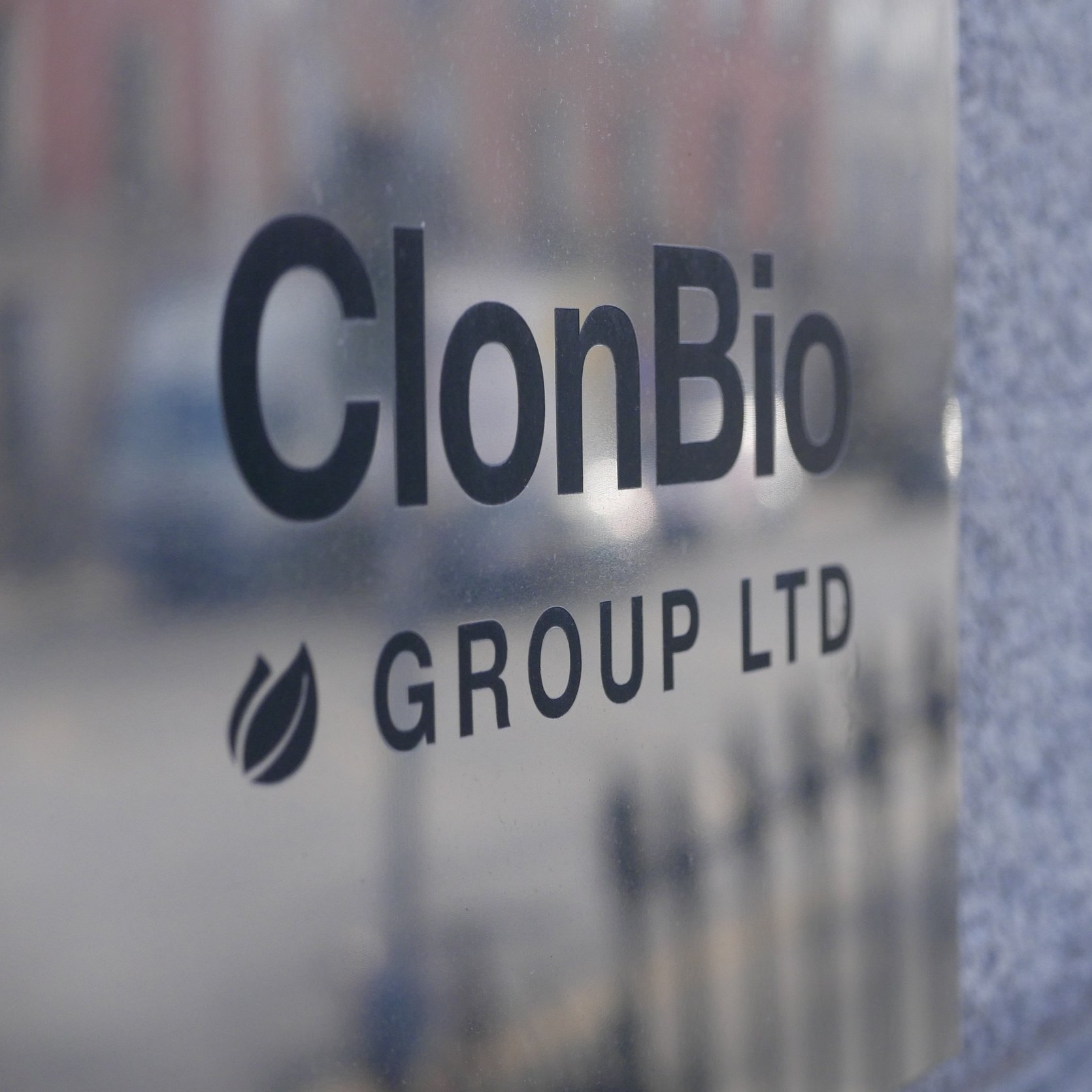 ClonBio - ClonBio Group Ltd is a family owned Irish agribusiness that manufactures sustainable bioproducts from grain. The Group is a market leader and large-scale producer of renewable energy and animal nutrition in Europe. ClonBio invests in biotechnology that creates commercially viable bioproducts.