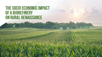 en-rural-renaissance-the-social-and-economic-effects-of-a-modern-biorefinery-219.png