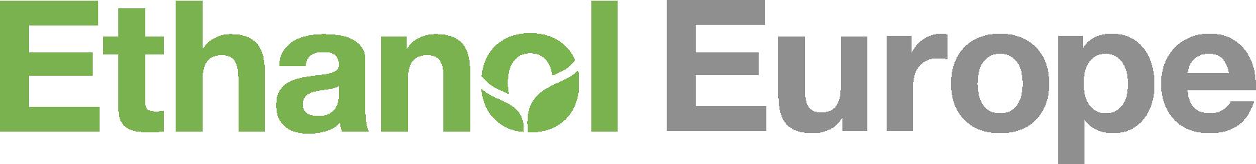 ethanol-europe.png