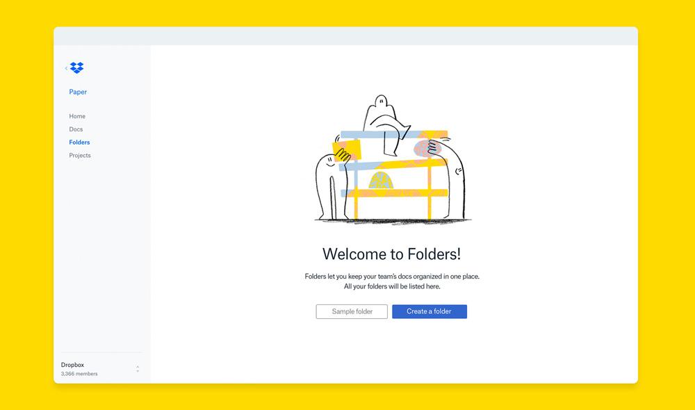 dropbox_2017_illustration_folders.jpg