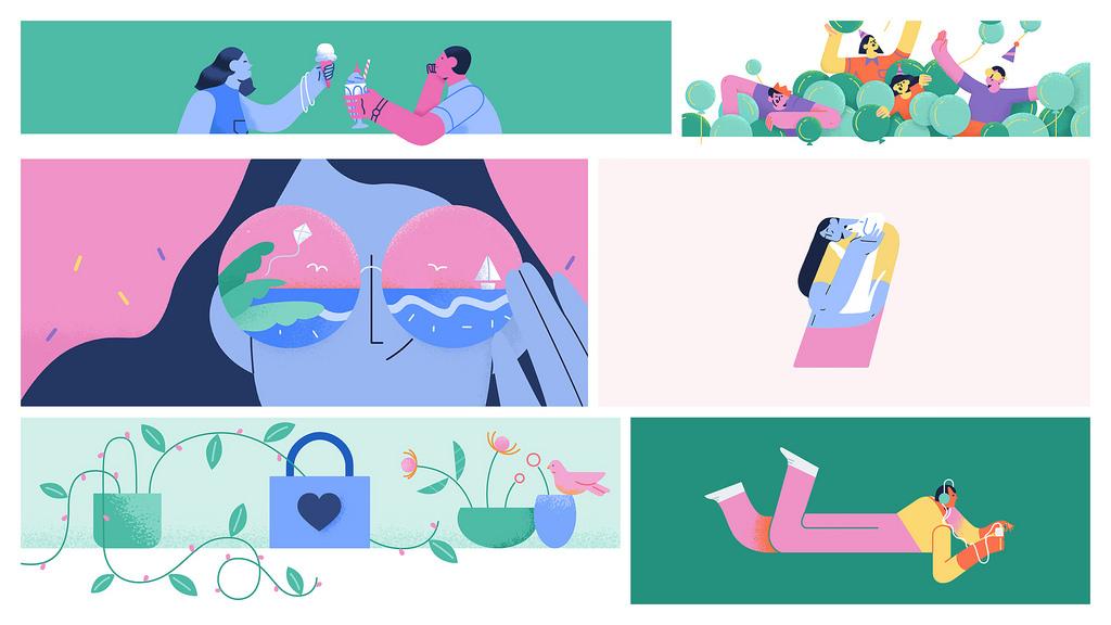 buck-alegria-illustrations-7.jpg