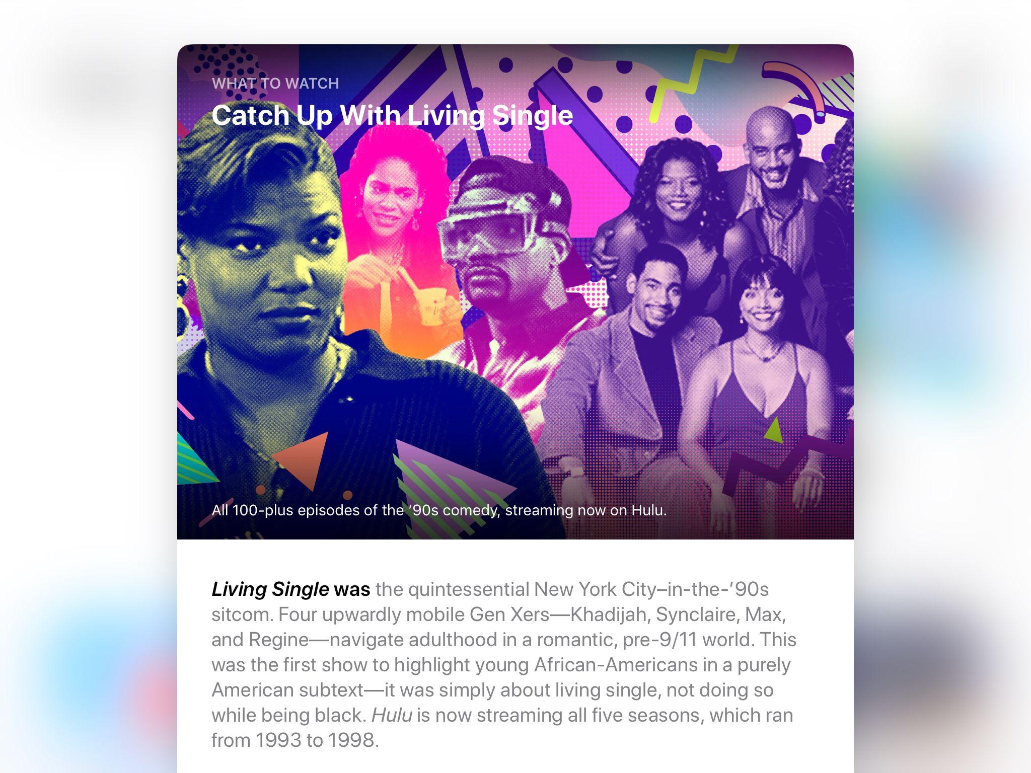 2018-05-22-app-store-living-single.jpg